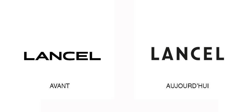 Lancel-Identité-Blographisme-2