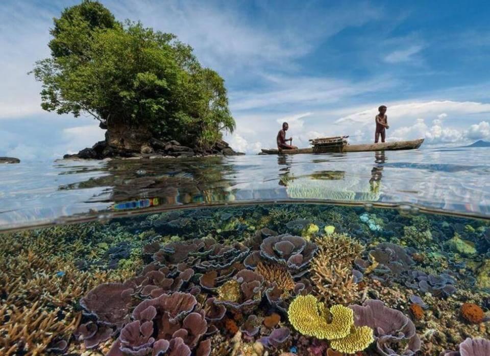 15 photos entre terre et mer-Blographisme-1
