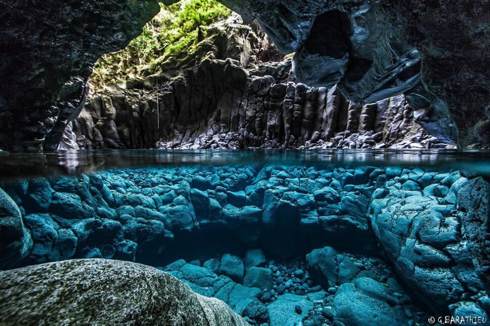 15 photos entre terre et mer-Blographisme-8