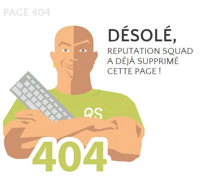 Erreur404-Bonjour404-Blographisme-09