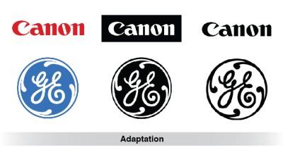 10-conseils-pour-creer-son-logo-blographisme-08