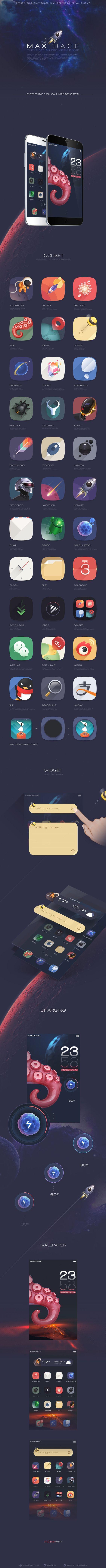 10-designs-dinterface-mobile-pour-votre-inspiration-blographisme-09