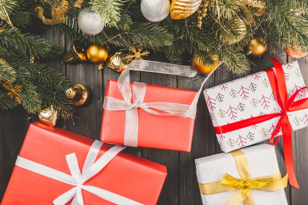 8 livres à offrir pour Noël à un(e) graphiste