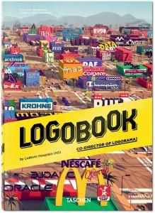 logobook-blographisme