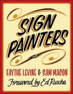 sign-painters-blographisme
