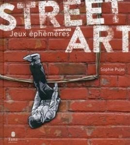 street-art-jeux-ephemeres-blographisme