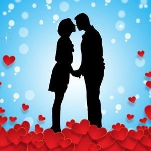 Voyance par mail 1 question amour