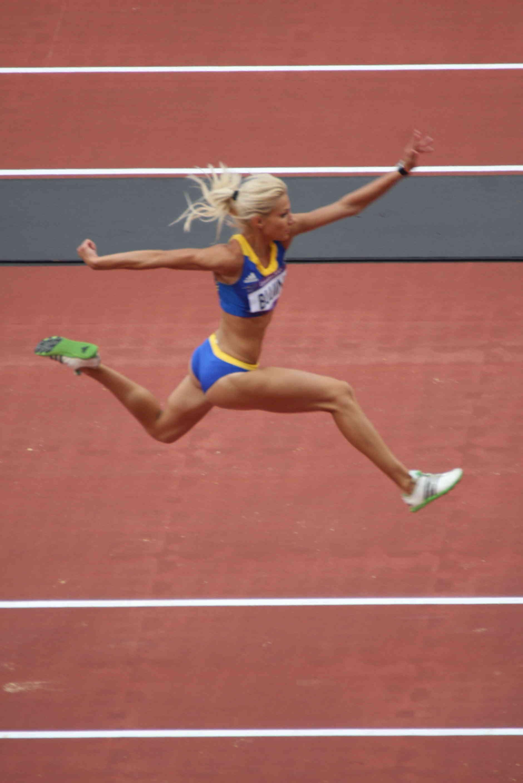 rio 2016 long jump