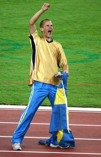 stefan holm beijing 2008 high jump