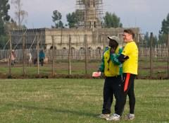 Sport tourism in Ethiopia