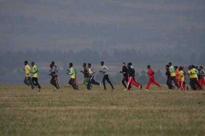 Tours of Ethiopia