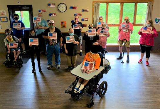 dakotacountymn disabilities mnleg