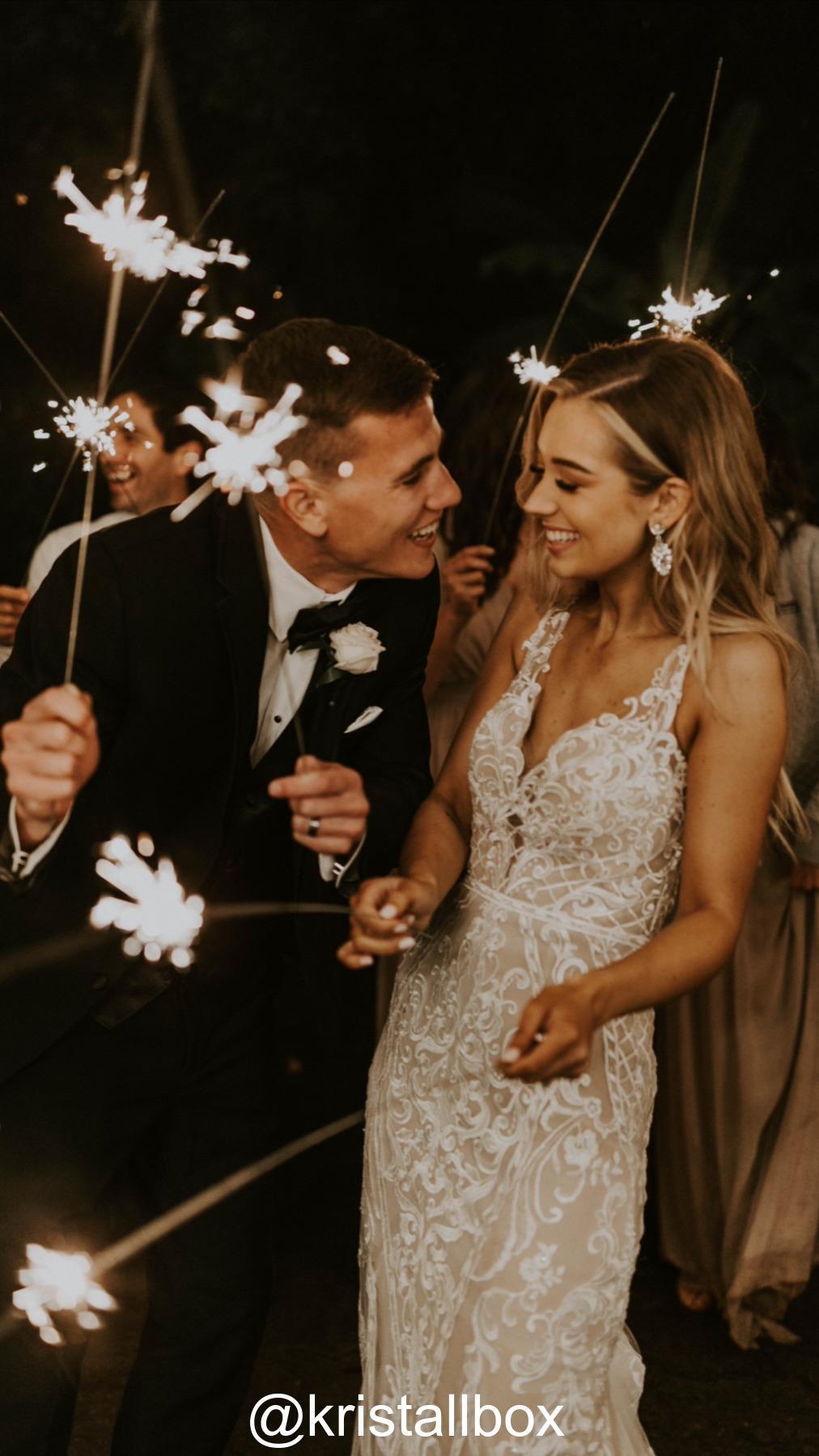hochzeit einzigartige g hochzeitsgeschenk wien austria wiener graz wedding isaidyes verlobung weddingday