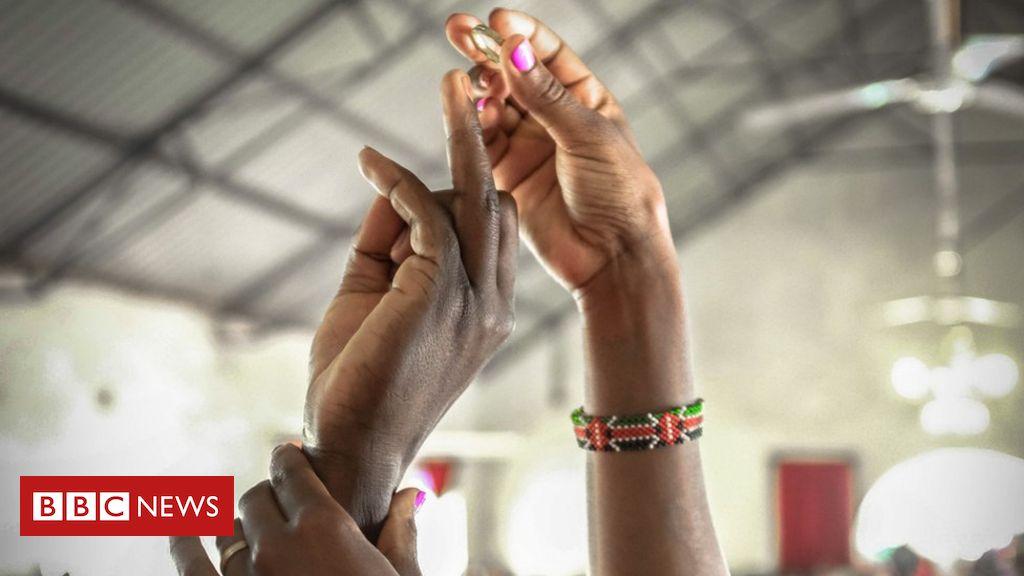 uhurukenyatta triangle odds weddingday luv smiles kenya cost president declare nairobi weddingbells winner worldlynewsonline