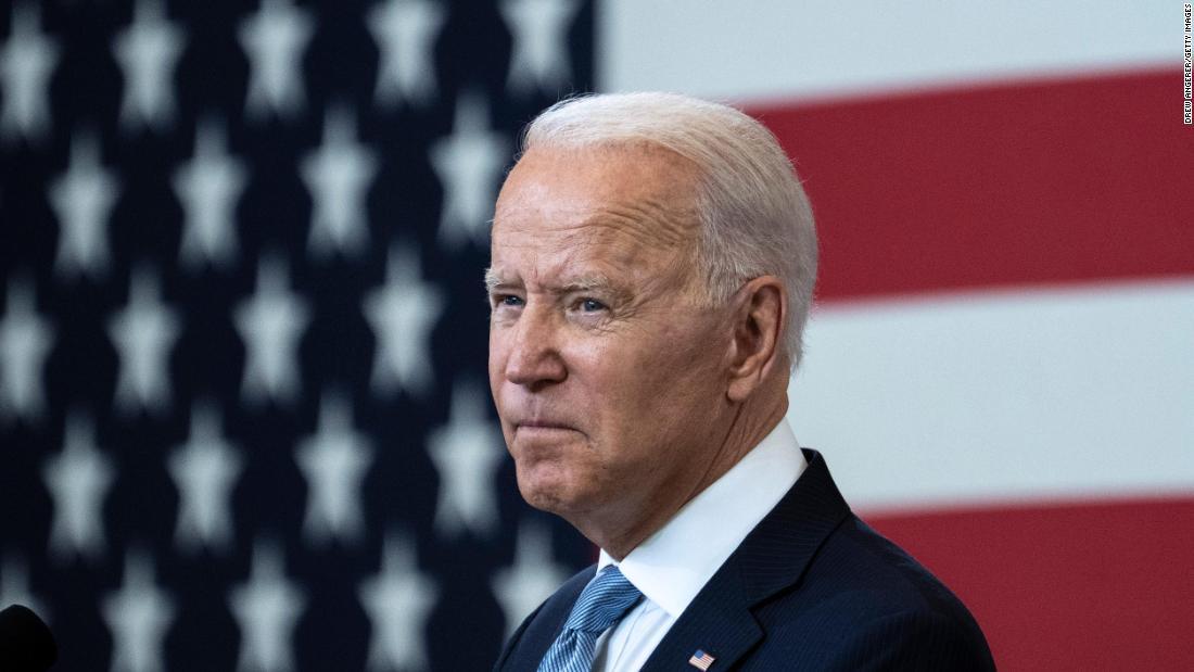 joebiden ohio surge sixmonth cincinnati house cnn president month biden whitehouse unitedstates cases worldlynewsonline