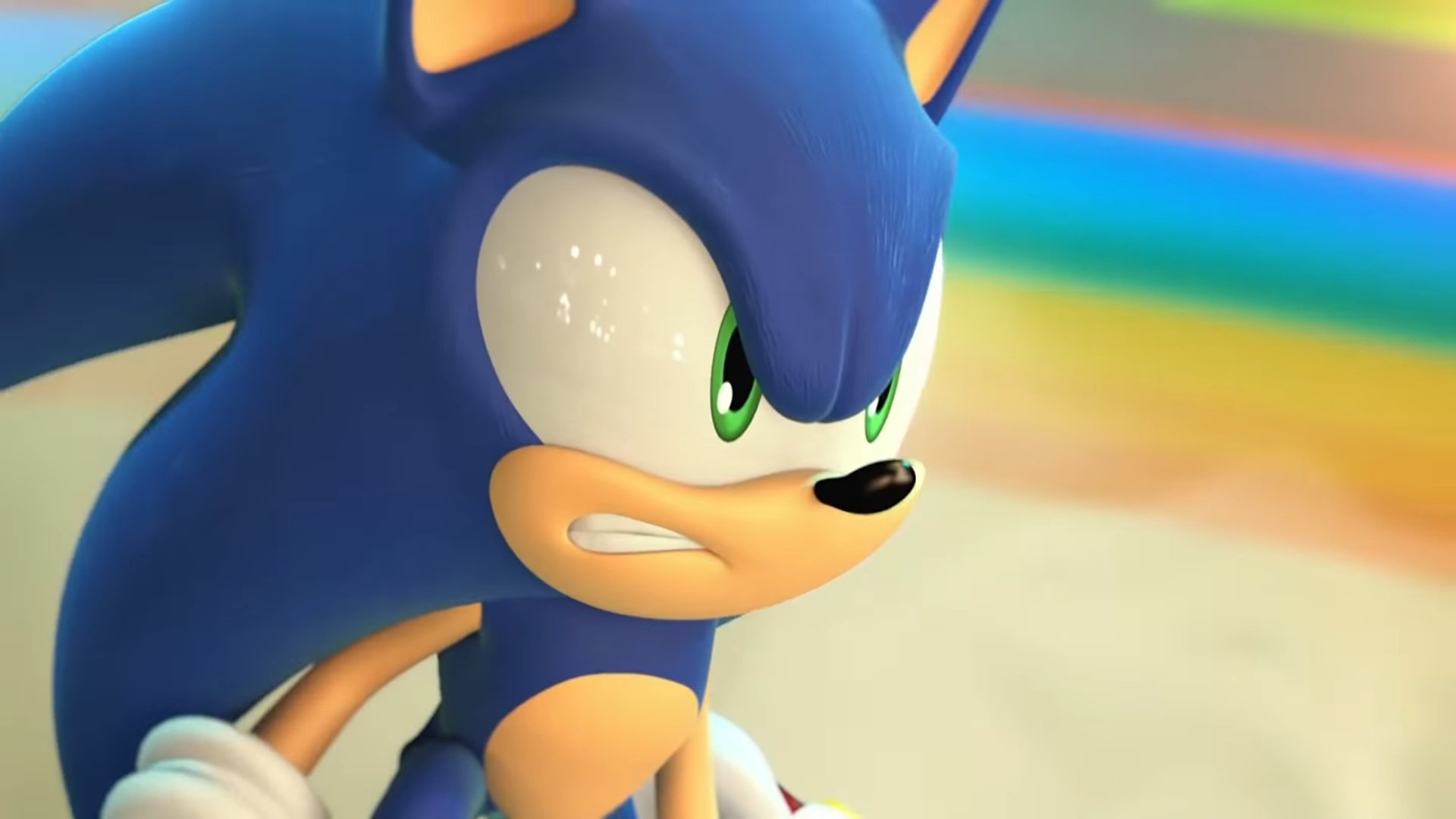 sega newgame earlyaccess colors videogame releasedate release access