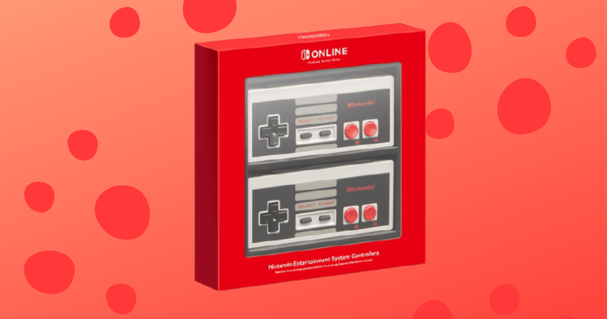 nintendo video nintendoswitch nes games controller online switch gaming gamers play fun save console