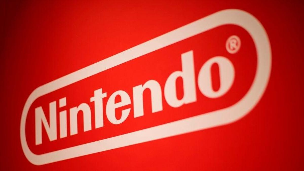 supplychain tens supply product china spring products labor group chain branding nintendo report brands worldlynewsonline
