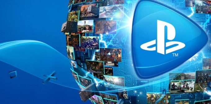 Sony PSNow Subscribers News PlayStation Games Repost