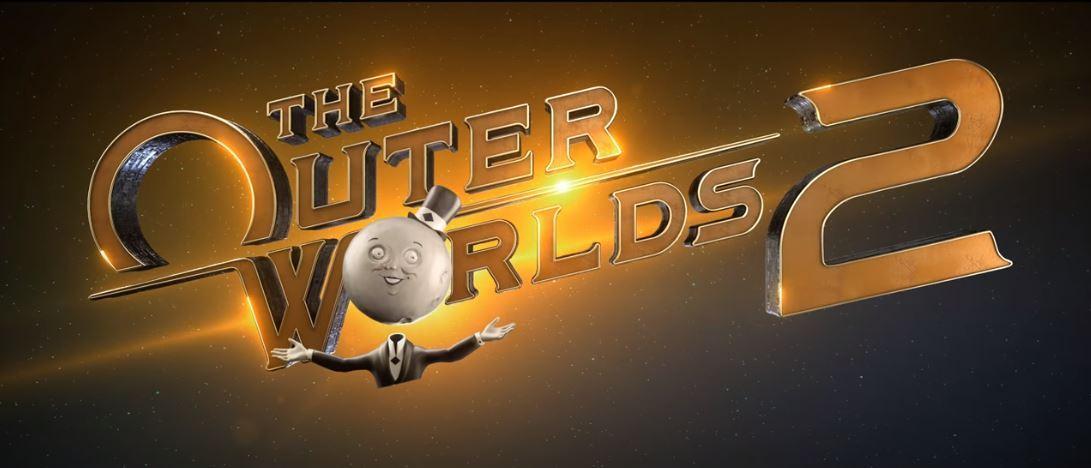 theouterworlds game strategy franchise gamepass worlds data microsoft technology enterprise gaming xbox pass