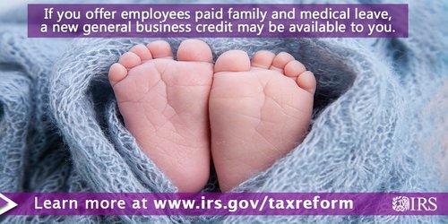 IRSsmallbiz