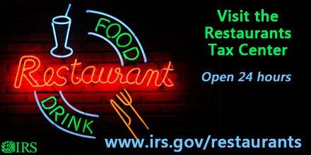 IRS IRSsmallbiz