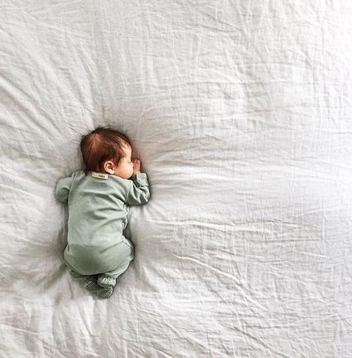 newborn newbornbaby newbornbabies baby babies babyphotography cute lovely