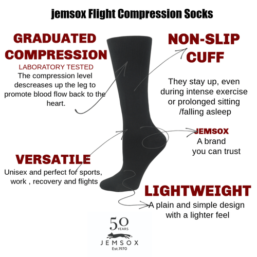 antidvt planesocks businessclass socksbusinessclass moistureabsorbing travelsocks deepveinthrombosis flightsocks compressionsocks longhaul thrombosisrisk