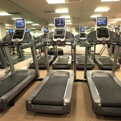 treadmillworkout