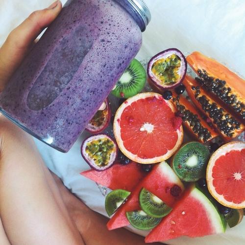 healthandfitness kiwi fruit healthyfood smoothies smoothie goodfood food fitnessmotivation motivation workoutmotivation
