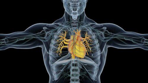 VirtualReality MedicalTraining ARVR medicine