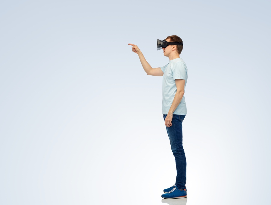 5BestBudgetVirtualRealityGlassesForIPhoneAndAndroidIn2017 VirtualRealityGlassesForIPhoneAndAndroid VirtualRealityHeadset