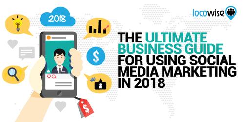 socialmediamarketing