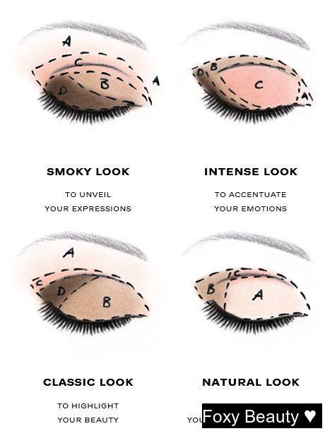 makeup beauty cosmetics skincare foxybeauty intense