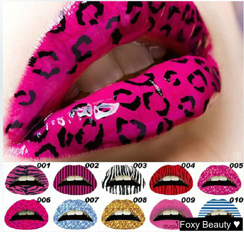 liptattoo lipsticker lipstick lips strawberrylips makeup beauty youtuber youtubebeauty