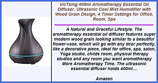 ReTweet Amazon Recommended