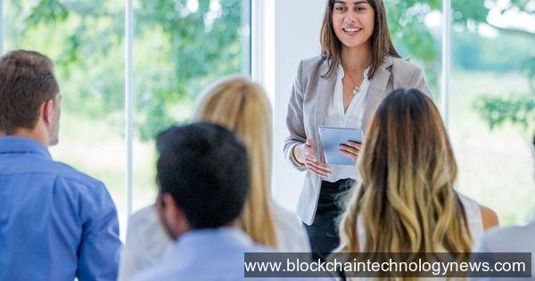 newblockchainprojects
