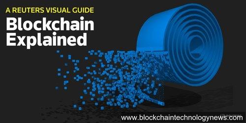 blockchain lightnosugar
