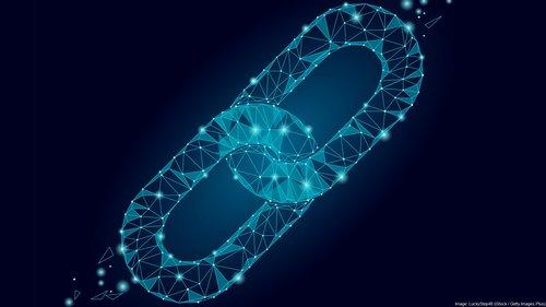 Blockchain BirgitC