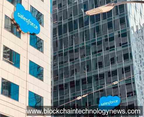 blockchaintechnology