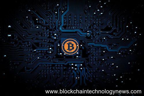 blockchainicolist