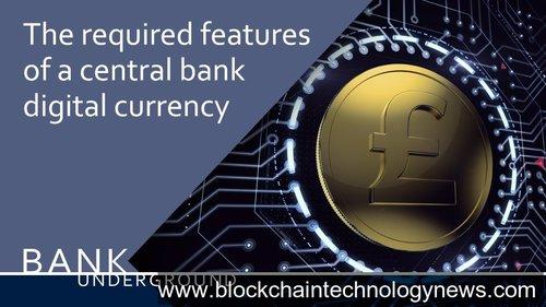 BankUnderground blockchain