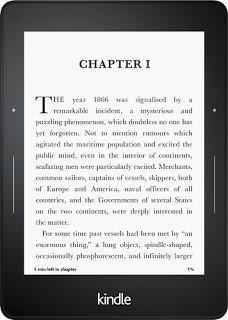 Write Book Ebook E Publish