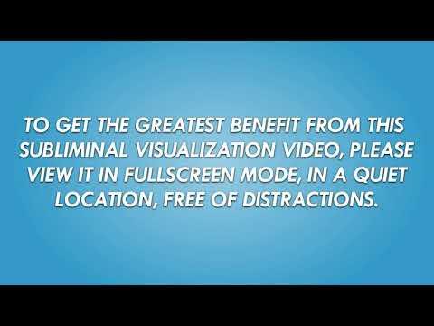 YoutubeInspiringVideos MostInspiringYoutubeVideos ManifestationVisualizationVideos MoneyManifestationAffirmations Visualization