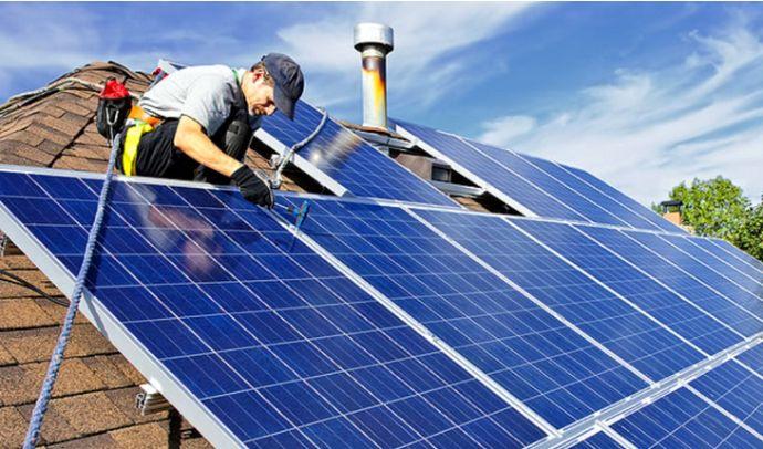 solarpower solarenergy solar solarpanels