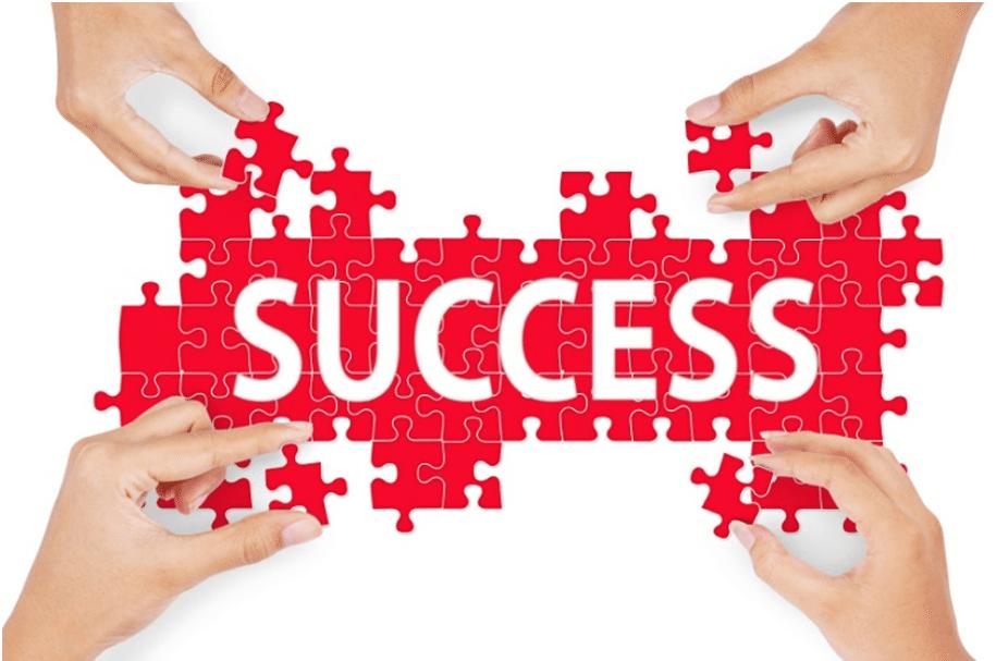 SelfImprovement success motivation inspiration personalgrowth