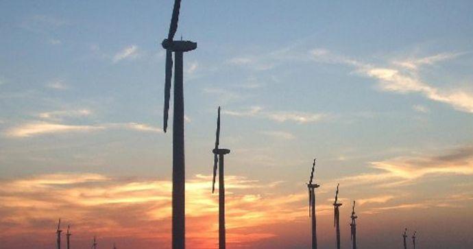 windpower energy windenergy wind