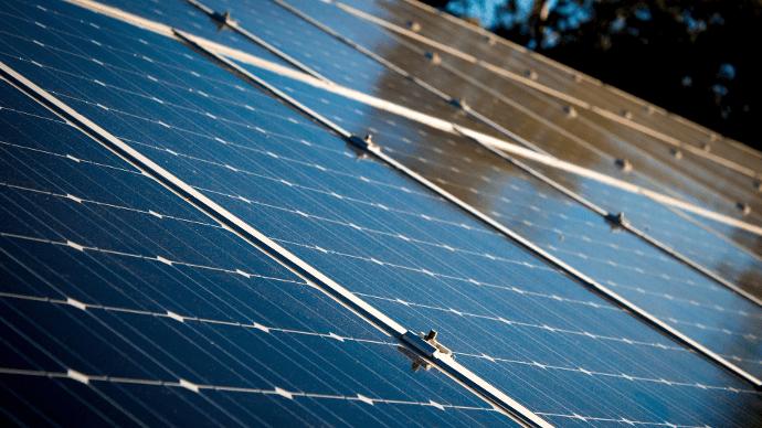 energy power climatechange climate