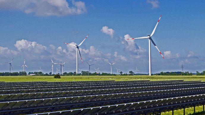 windenergy energy cleanenergy