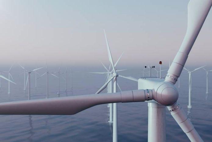 windpoweroffshore